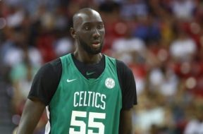 tacko-fall-1-750×450