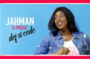 jahman-x-press-a-def-si-code-clip-officiel-1407636