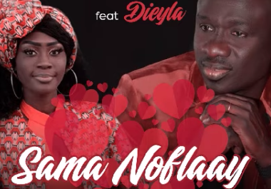 Pape-Diouf-dieyna (1)