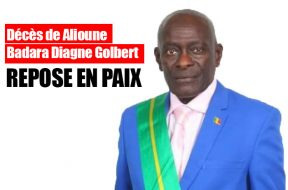 golbert-diagne-kingfm