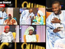 qg-pape-cheikh-diallo-fall-coulisses